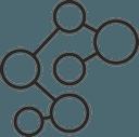 Landscaping Website Blog Options